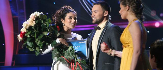 http://1tv.com.ua/uploads/news/2012/12/23/ee3f7eac342c78bf07a82008bd91430a03763160.jpg