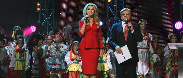 http://1tv.com.ua/uploads/news/2013/03/14/7ae353907731ce19b6dd0e6bcf8a784e2cbbce68.jpg
