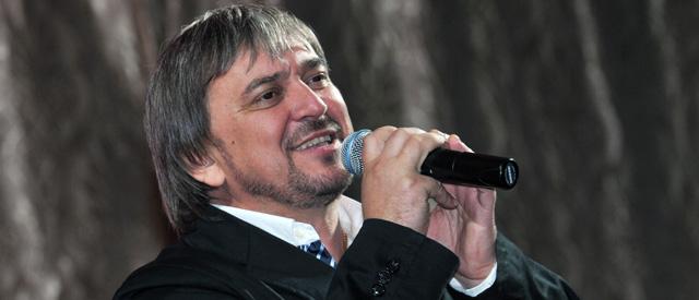 http://1tv.com.ua/uploads/news/2013/03/21/7a5f7ba86a0a2d8869f044b1f51823a0df80db34.jpg