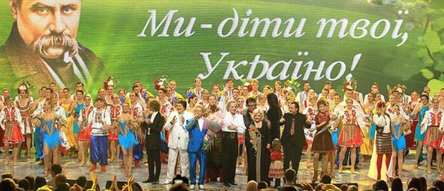 http://1tv.com.ua/uploads/news/2013/04/04/9cb73c802e390f2619c63d518d2f8cc8d8e8f40e.jpg