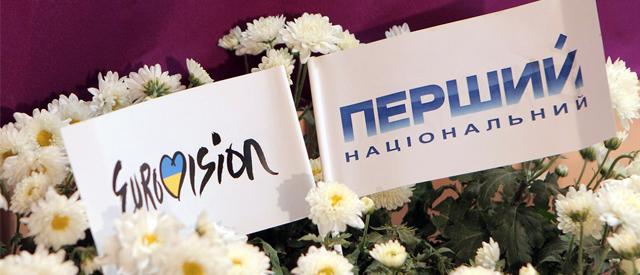 http://1tv.com.ua/uploads/news/2013/05/22/3b1387946b5776ffa23659c98ec137c8fb531d7b.jpg