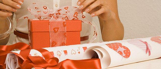 """Нехай вам буде кольорово"": идеи для подарков"