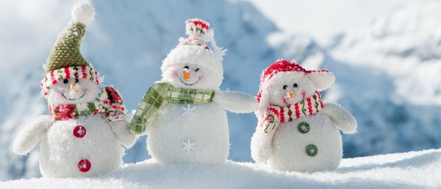 http://1tv.com.ua/uploads/news/2013/12/27/643d4d82d5b0e469ce4daa8a042bf92b2aa986a2.jpg
