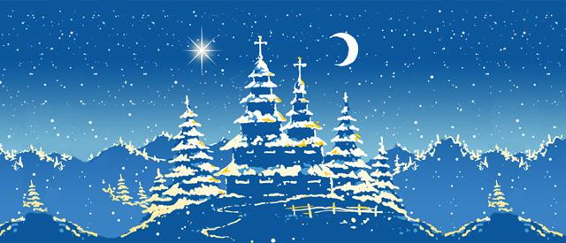 http://1tv.com.ua/uploads/news/2013/12/27/90b623caf94ef6fdf3c7d89c4652a037a8452d31.jpg