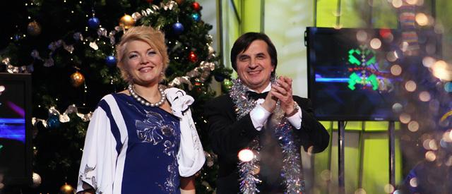 http://1tv.com.ua/uploads/news/2013/12/27/fc0fd03bf8781eb5a50d2f6302a472dc486757ac.jpg