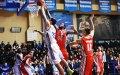 Первый покажет полуфинал и финал Кубка Украины по баскетболу