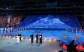 Первый покажет церемонию открытия Олимпиады в Сочи