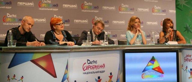 http://1tv.com.ua/uploads/news/2014/06/30/9105b1b37bf4f47fb36011ec4c3790f283a8adc3.jpg
