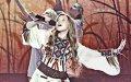 Надія Місякова представлятиме Білорусь на Дитячому Євробаченні-2014!