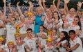 """Фестиваль """"Щасливі долоні"""": парад дитячих талантів на Першому"""