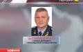 В Одесі Президент повідомив, що призначив нового голову Державної прикордоної служби