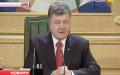 Виборів, які сепаратисти планують провести на Донбасі 2 листопада, цивілізований світ не визнає