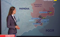 Близько 20-ти разів терористи обстрілювали позиції українських військових – кажуть у прес-центрі АТО