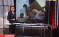 5 тисяч євро компенсації має виплатити Україна пенсіонерці Галині Швидкій