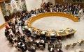 Дивіться позачергове засідання Радбезу ООН на Першому наживо