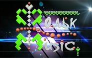 http://1tv.com.ua/uploads/tv_product/2010/09/13/9794b313ad24c28a9a00c81b83a5624f6f01ef55.jpg