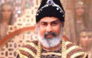 Джавад хан