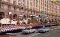 Парад з нагоди Дня Незалежності України