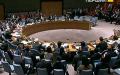 Засідання Ради безпеки ООН стосовно Україні