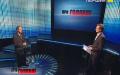 Вторгнення російських військ та екстрене засідання РНБО