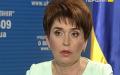Забезпечення ефективного управління коштами державного бюджету України