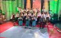 Дніпропетровщина